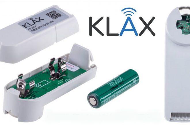 Abbildung Klax